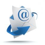 newsletter-icon-150x150