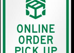 online-order-pick-up-sign-k-0864